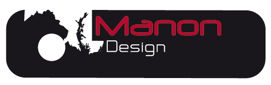 Manon Design