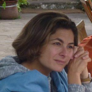 Manon Amirkhanian